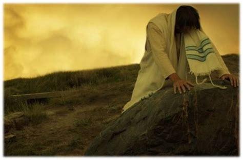 imagenes para whatsapp jesus desierto jes 218 s tentado en el desierto te cuento mi fe