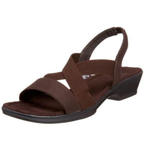 mootsie tootsie shoes mootsie tootsie sandals 28 images mootsies tootsies s