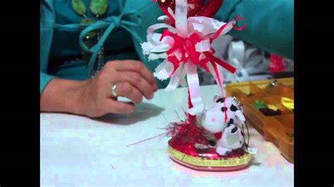 como hacer manualidades de san valentin manualidades como hacer regalo para dia de los enamorados