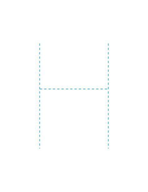 Letter H Drawing by How To Draw The Letter H Hellokids
