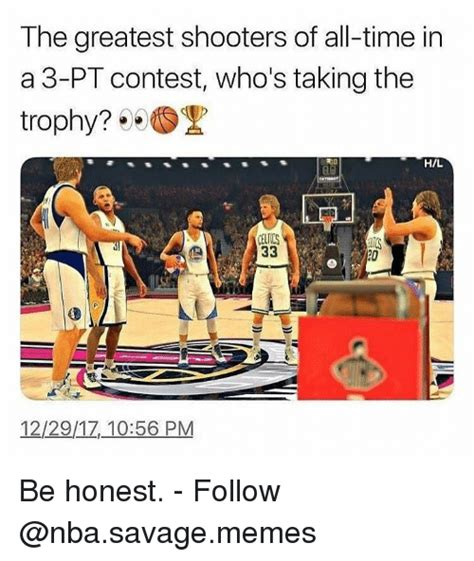 whos the greatest drummer of all time the final round the greatest shooters of all time in a 3 pt contest who s