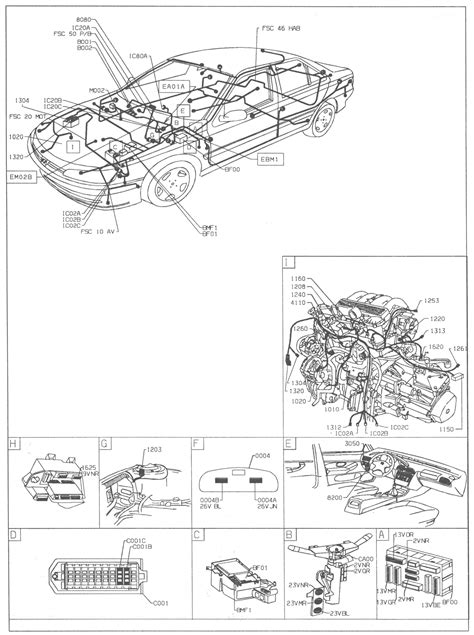 peugeot ac wiring diagram wiring diagram with description