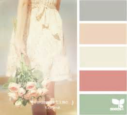 shabby chic color schemes voqalmedia com
