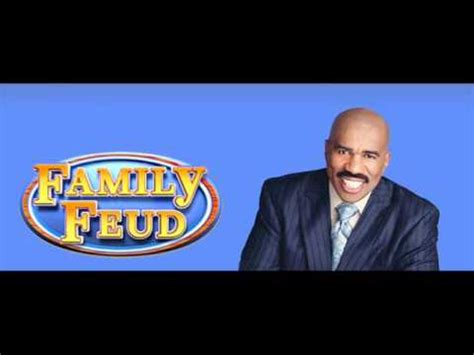 theme to family feud 2009 game show awards best game show theme song