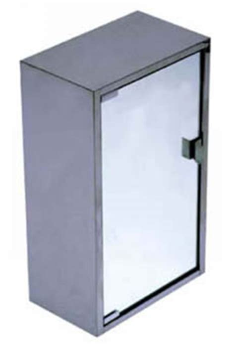 stainless steel bathroom cabinets uk stainless steel large bathroom cabinet at
