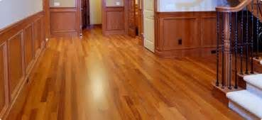 guide to refinishing hardwood floors pro referral