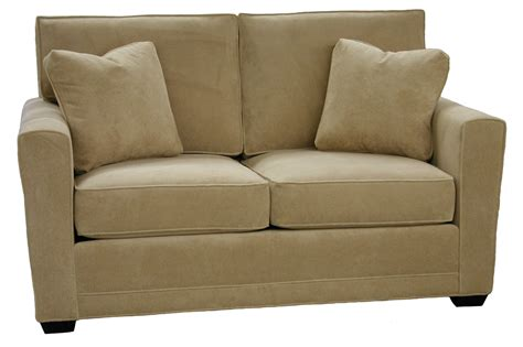 sofa sleeper full henley full sleeper sofa couch carolina chair
