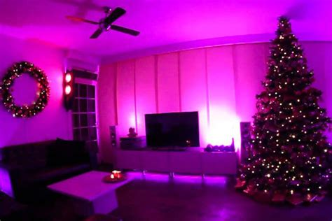 amazing lights 6 amazing lights using philips hue hue home