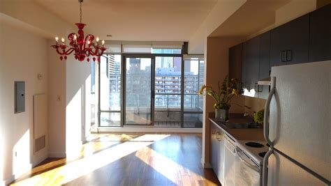 1 bedroom condos for rent one bedroom condos for rent radio city