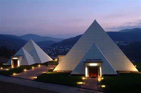 House Plans Editor Sauerland Pyramiden Netzwerk Geothermie Nrw