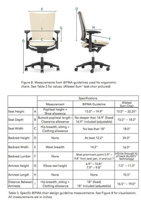 how much weight does a portable table hold average weight of a chair best furniture for heavy weight