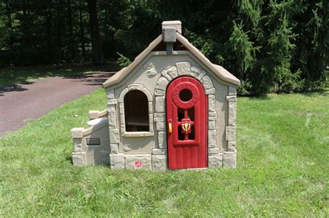 Step2 Naturally Playful Storybook Cottage Children S Kids Step2 Storybook Cottage