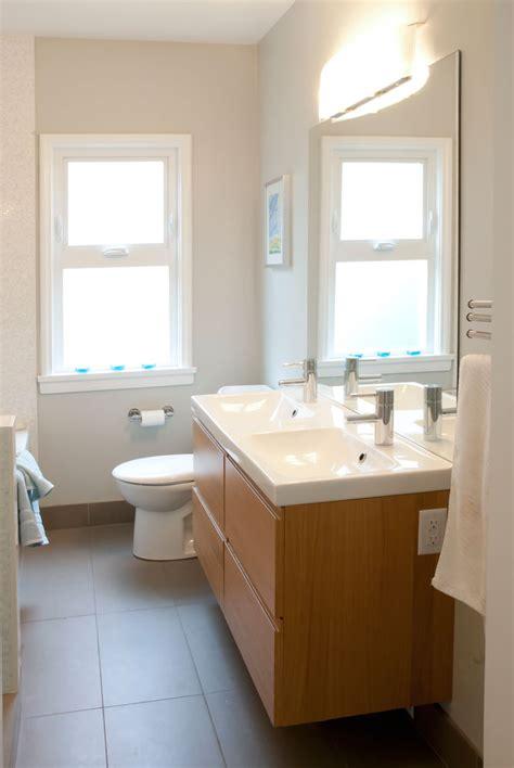 bathroom renovation north vancouver norwood bathroom renovations vancouver bloom construction