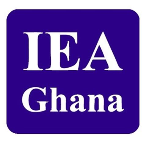 Mba Gh Policy Debate by Leadership And Democracy Failure Cause Of Corruption