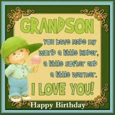 4th Birthday Quotes Awesome E Card Happy 4th Birthday Grandson Nicewishes Com