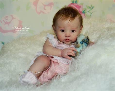 Supplier Baju Rufle Dust 02 Hq 2 600 best images about reborn babys on reborn baby reborn baby boy and