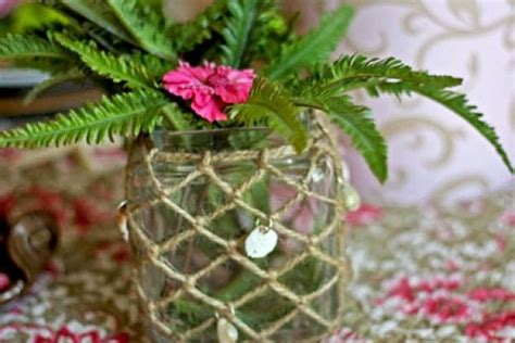 hawaiian themed decor luau craft stores and dollar stores lots of