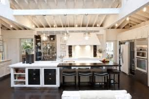 latest kitchen designs 2013 what s hot in the kitchen design trends for 2013