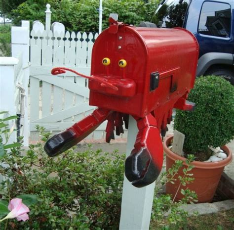mailbox ideas for creative ideas for mailbox design mailboxes