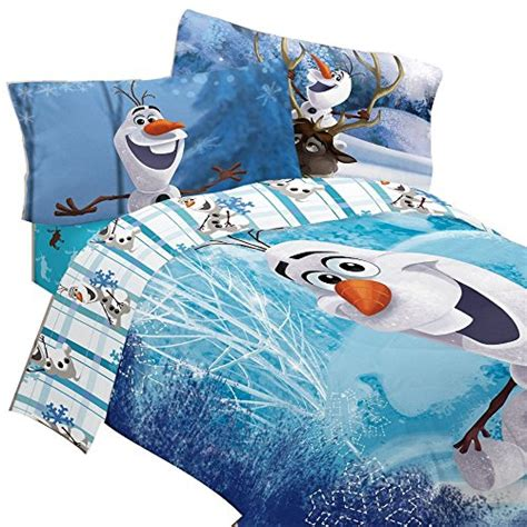 frozen bedding set twin frozen bedding jaxslist