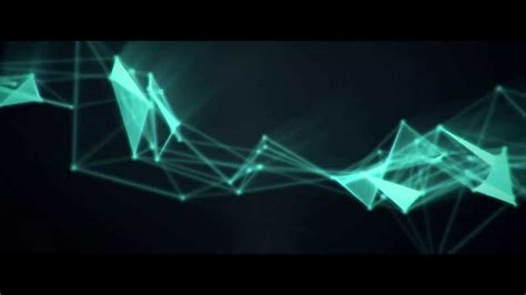 free intro templates for after effects cs6 free intro template after effects cs6 5 cc by