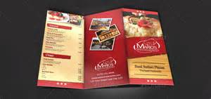 pizza menu template 29 free psd eps documents download