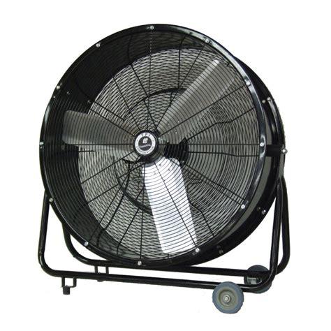 large floor fan industrial 36 floor fan gurus floor