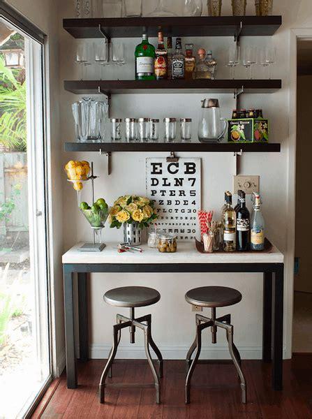 wonderful decorating ideas  home wet bars home decor