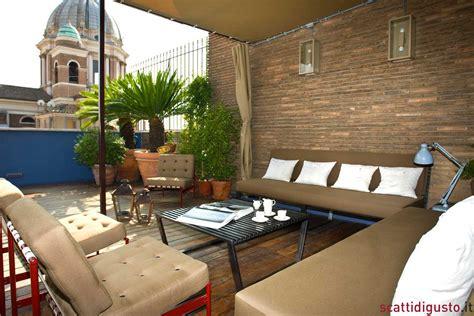 terrazze arredate foto orto urbano l architetto in terrazza food grow the