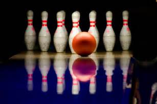 Bowling In Fix Bowling Alley 5 Steps Field Service Management