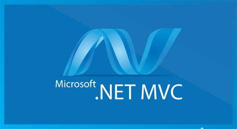 asp net asp net mvc input file upload as viewmodel property html