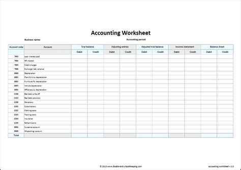 business spreadsheet templates elegant excel quotation template