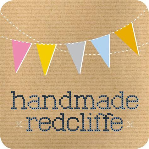 Handmade Markets Brisbane - handmade redcliffe artisan market brisbane