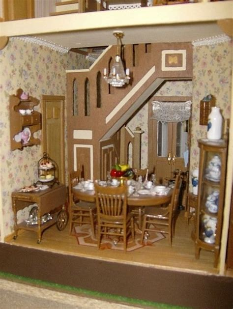 the beacon room 50 best images about beacon hill rooms and ideas on beacon hill dollhouse floors