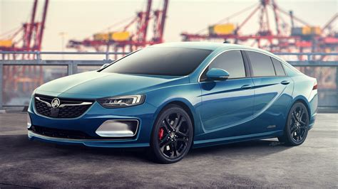 opel commodore 2018 100 2018 opel insignia wagon new flagship prices