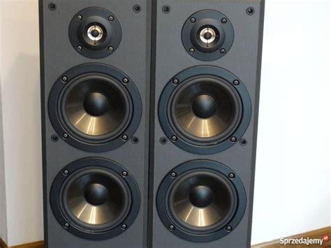 Speaker Bluetooth Mini X8u Cracked Sp kolumny sony ss mf415 2x200 wat jas蛯o sprzedajemy pl