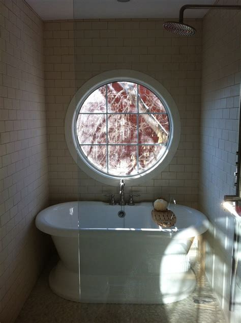 custom bathtub shower combo master bath shower tub combo my tiny barn pinterest