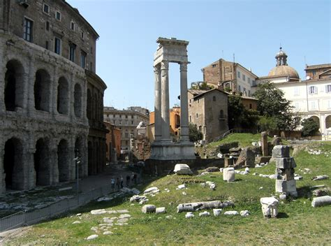 best tours of rome best of rome half day tour in small groups real rome tours