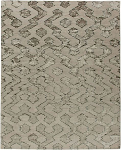 best modern rugs 25 best contemporary rugs ideas on grey rugs