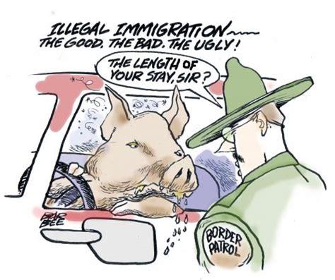swing flu swine flu by barbeefish politics cartoon toonpool