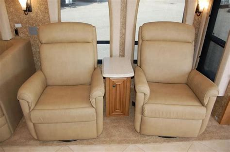 Small Rv Recliner Chair by Lambright Harrison Wall Hugger Recliner Glastop Inc