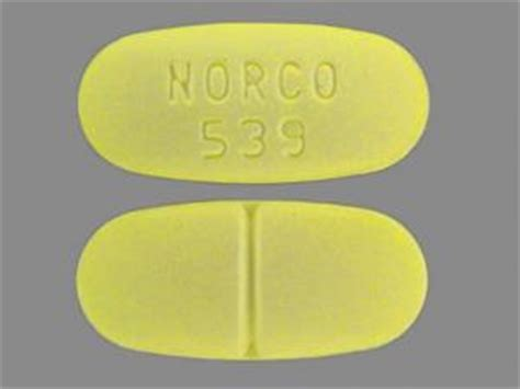 Can You Take Acetaminophen For During Norco Detox by Norco User Reviews For At Drugs