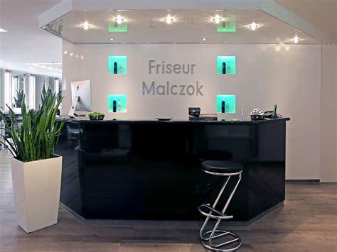 Friseur Zu Hause Friseur Malczok Home