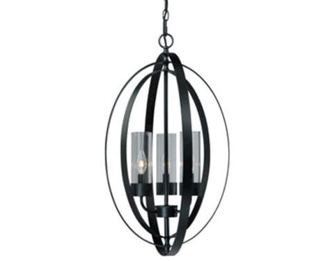 patriot lighting miner collection patriot lighting chandelier lighting ideas