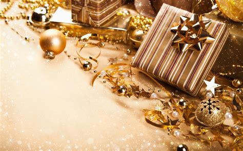 new year box new year gifts box wallpapers hd desktop and mobile