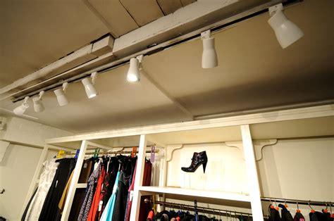 mr resistor track lighting track lighting mr resistor lighting