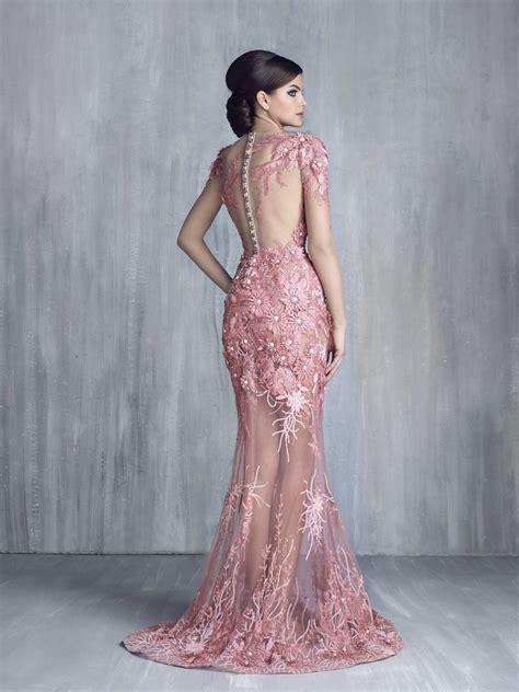 Kebaya Kebaya Rossa 01 evening dresses and gowns i tony chaaya i lebanon