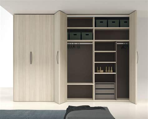 puertas armarios las 10 ventajas de los armarios empotrados