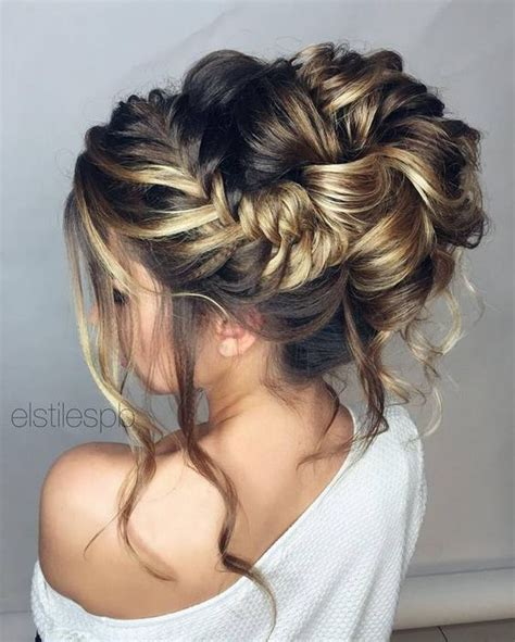 best haircuts hours 303 best messy buns images on pinterest hair style