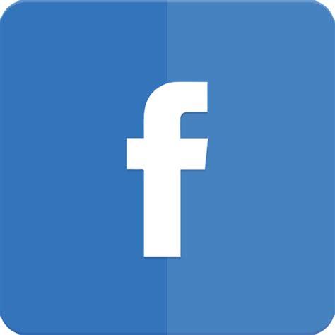 material design icon editor facebook icon material design icon icon search engine